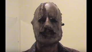 Mushroomhead's lead vocalist Jeffrey Nothing has left the band