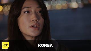 Korea | ADE 2018