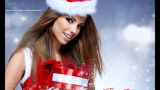 Christmas Party Mix - Best Of December Music