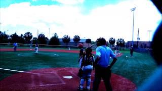 conner s new 2016 marucci hex alloy senior league baseball bat msbahax10