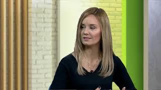 LIDIA SANKOWSKA-GRABCZUK - NAUKA 4-LATKÓW MASTURBACJI. TO NOWY POMYSŁ OPOZYCJI