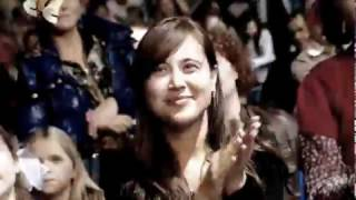 Ранетки Концерт в Олимпийском (04.10.2009г.)» DAILY