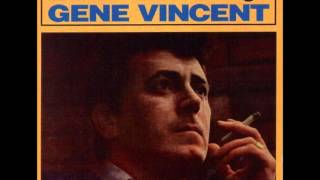 Watch Gene Vincent Born To Be A Rolling Stone video