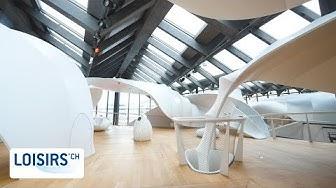 Musée Nest - au coeur de l'histoire et du patrimoine