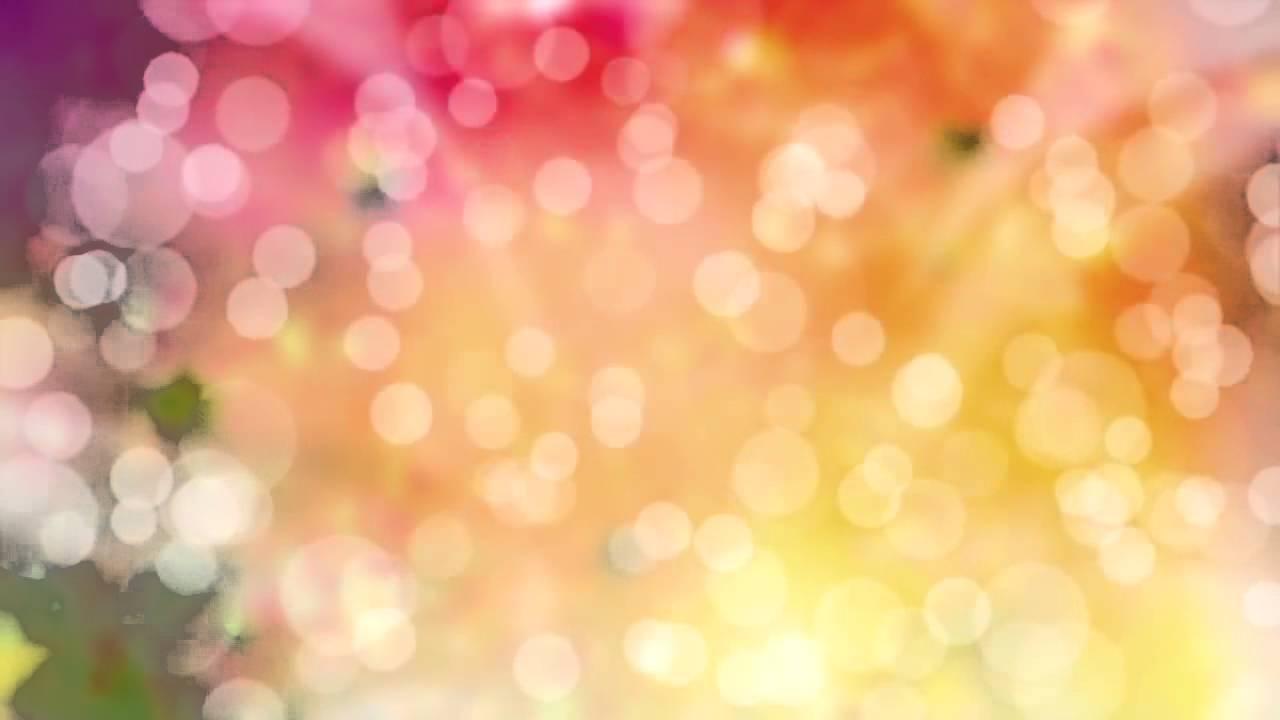 Оформление бумажными цветами нежные гиганты  Снова Праздник!