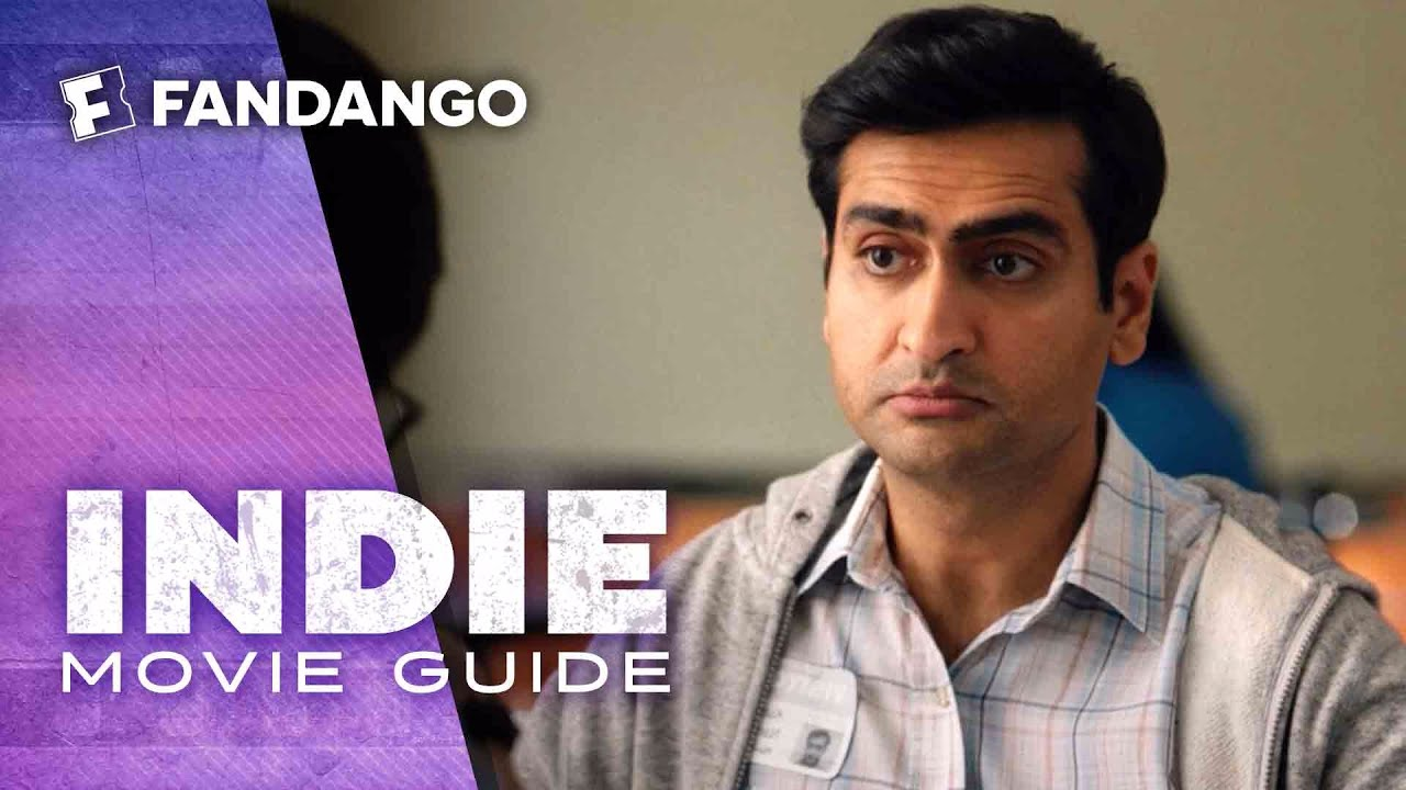 Download Indie Movie Guide - The Big Sick, The Bad Batch, The Beguiled, Nobody Speak