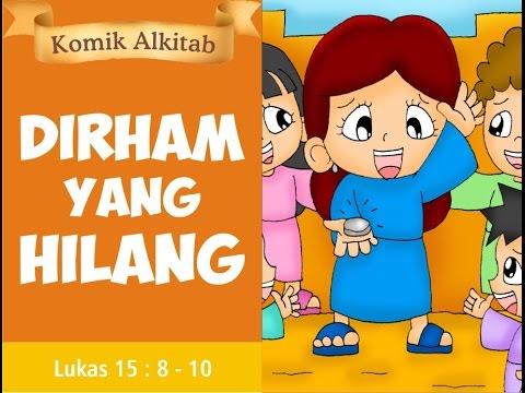 lagu rohani kristen terbaru 2013 free download