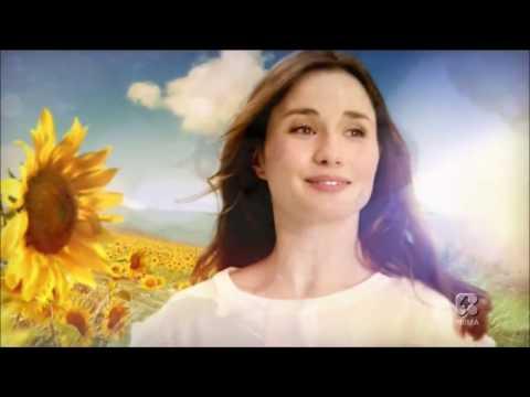 Tempesta d'amore 12 sigla italiana : Clara e Adrian