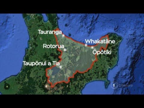 Pōti17: Iwi in Te Waiariki electorate want to be heard, not forgotten