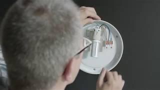 helmint fertőzések fertőző betegségek papilloma vírus vakcina kereskedelmi neve