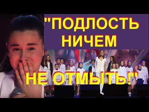 видео: Дочь Алсу: нечестный миллион на благотворительность!