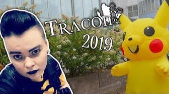 Tracon 2019