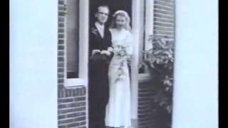 Van Gulik, Familie Historie (deel 2)