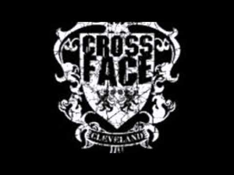 CROSSFACE- Fighting Back featuring Danny Diablo and Puerto Rican Myke