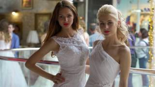 ТРЦ Мармелад - Капризная невеста (4K, Chocolate Media)