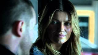 Banshee Season 4: Episode #4 Preview (Cinemax)