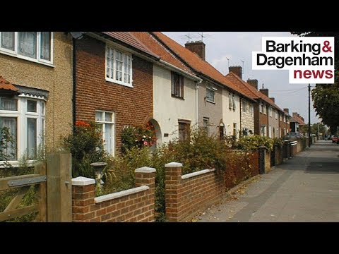 News | Have your say on the borough's private rented licensing scheme