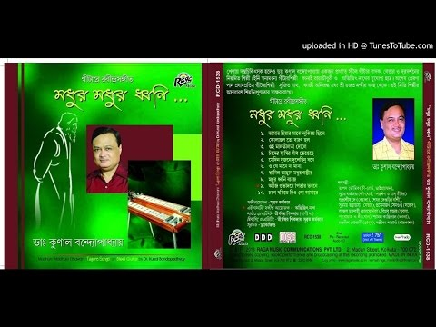 RABINDRA SANGEET IN ELECTRIC STEEL GUITAR BY Dr KUNAL BANERJEE