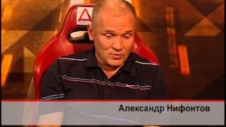 Попутчик - МотоСпорт В России