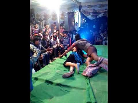 Chal Chala Rani Chani Katal Jaipur Kharihani Me