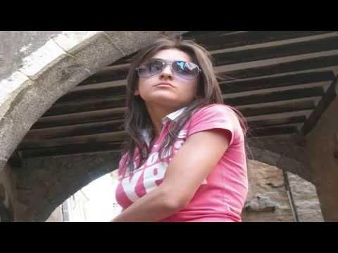 Astghik Safaryan    Ergum Em Es   YouTube