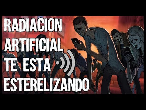 EL MAYOR SECRETO DE LOS CELULARES