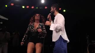 Baixar Silva e Daniela Mercury - Rapunzel (Bloco do Silva em Salvador)