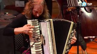Play Alvear Orilla Estancia Santa Maria