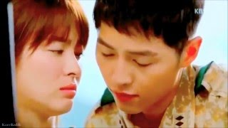 Download Video Kore Klip / Descendants of the Sun MP3 3GP MP4