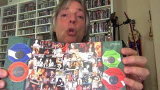 A Review Of The Whitesnake 1987 30th Anniversary Box Set