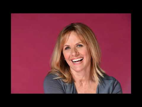 The Player S Lottery Affiliate Program With Carol Smillie Youtube Youtube