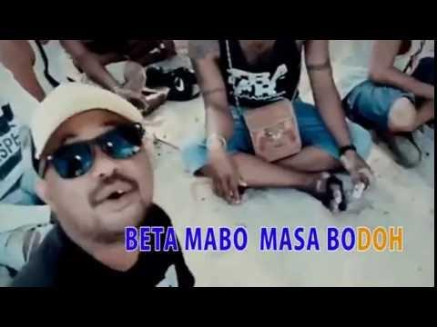 MABO VOCAL ROY SAKLIL