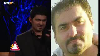 زياد اسعد و سعدون يونس .. رجب  ... بوَ يه كه م جار له يوتيوب Zyad Asad . Shakam