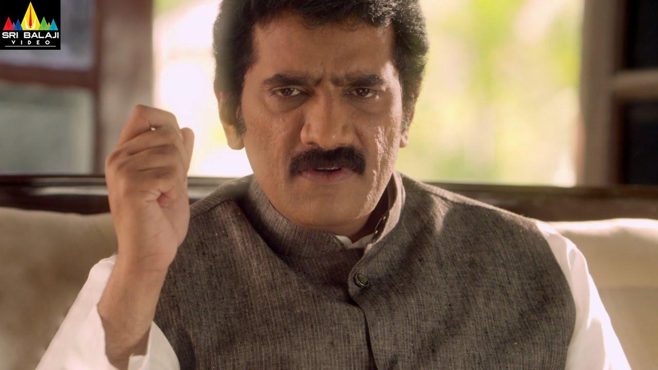 Download Iddarammayilatho Telugu Movie Part 7/11   Allu Arjun, Amala Paul, Catherine Tresa   Sri Balaji Video