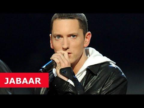 Eminem ft 50 Cent & Tupac  - NO MERCY