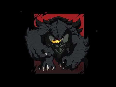 Starset - Monster [1 Hour]