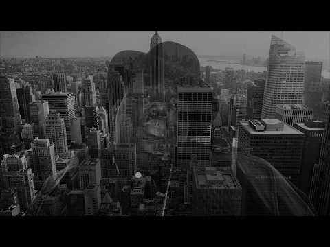 """Faith Evans and The Notorious B.I.G. – """"NYC"""" ft. Jadakiss [Official Lyric Video]"""