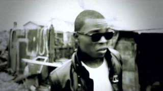 Olamide - Eni Duro ( Official Video ) High Quality
