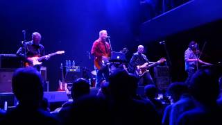 Camper Van Beethoven - Peaches In the Summertime (live)
