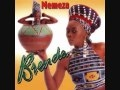 Download Brenda Fassie - Memeza MP3 song and Music Video