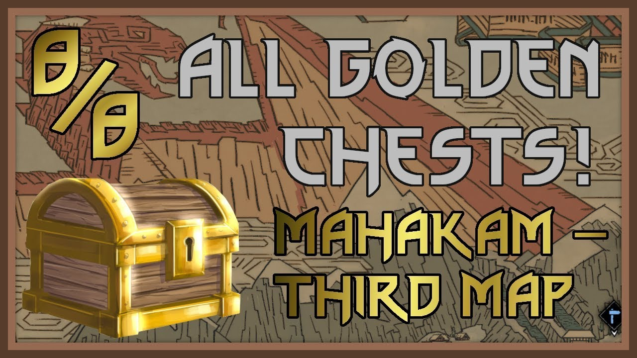 All Golden Chests in Mahakam 8/8 - Third Map in Thronebreaker: The on map desk, map calf, map brain, map furniture, map roman britain, map table, map cabinet, map face, map of pinconning michigan, map clothing, map heart, map hands, map of cheat lake wv, map tongue, map drawers, map of lakes in france, map of alton illinois area, map compass north, map box,