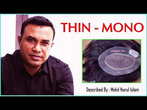 hair-patch-|-thin-mono-|-toupee-|-hair-system-for-men-|-hair-replacement-|-hair-link-international