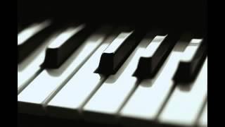 宮沢和史 - ピアノ