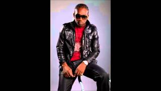 Busy Signal - Defense - Church Money Riddim - Dec 2012