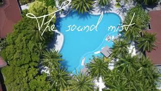 Juloboy Feat. Sarah Newton - Holdin On (AN RO Remix)