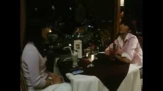 Spirit of the Glass (2004) Rica Peralejo, Marvin Agustin & Dingdong Dantes [FULL