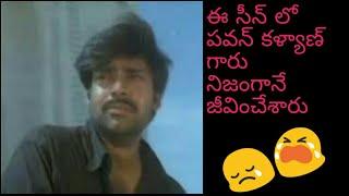 Pawan Kalyan Emotional Expressions WhatsApp status | sad WhatsApp status video | BTVIDEOS