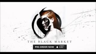 Rise Against The Black Market Full Album (High Quality Audio)
