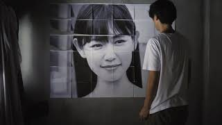 高良健吾が西川可奈子演じる数奇な女性・千尋を監視する…『アンダー・ユア・ベッド』予告編 雪村葉子 検索動画 28