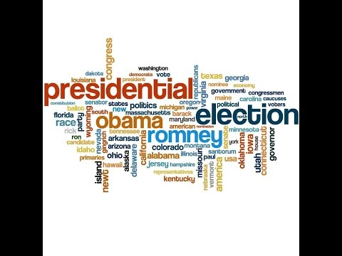 Presidential Form of Government